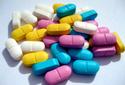 Medicamentos e inibidores