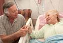 Tratando a dor oncológica