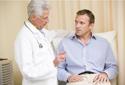 Como realizar o diagnóstico?