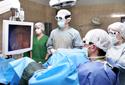 Como tratar o câncer de laringe?
