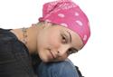 O câncer e o emocional