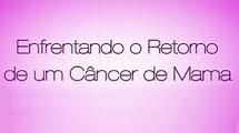 Cancer mamar speranta de viata, Lupta împotriva cancerului de sân are sorţi de izbândă!
