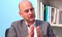 Rafael Kaliks