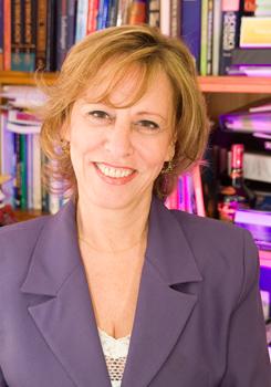 Luisa Lina Villa