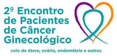 2º Encontro de Pacientes com Câncer Ginecológico
