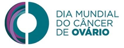 Dia Mundial do Ovário
