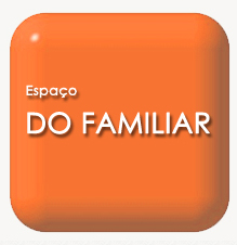 Espaco do Familiar