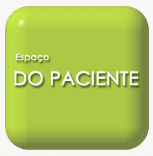 Espaco do Paciente
