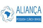 Aliança Pesquisa Clinica Brasil