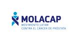 MOLACAP
