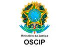 OSCIP