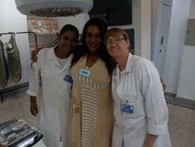 Kedima Rodrigues de Andrade