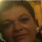 Marcia Correa