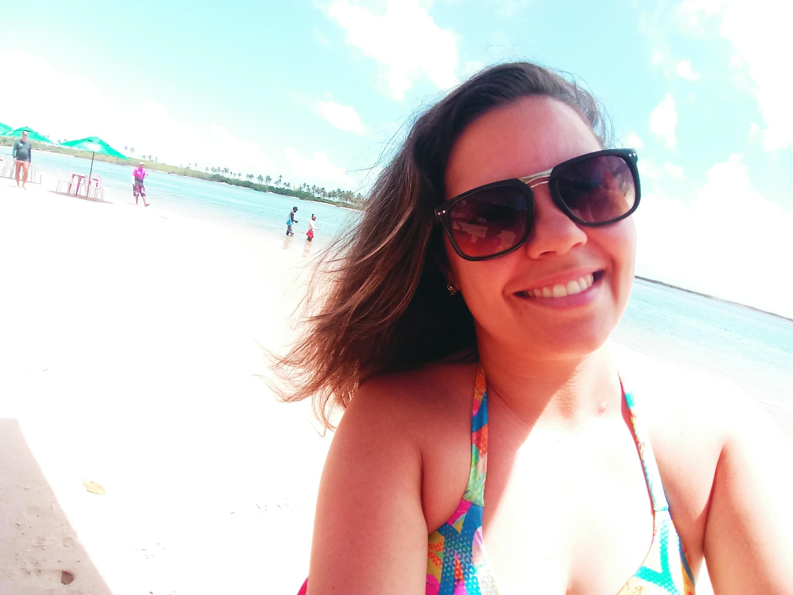 Marina Miranda