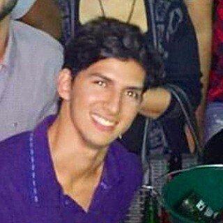 Matheus Bernardes