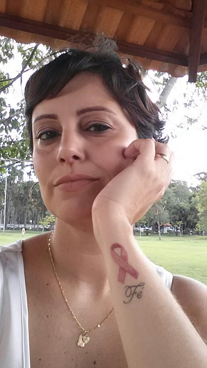 Patricia Gil