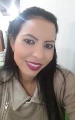 Silvia Oliveira Rodrigues