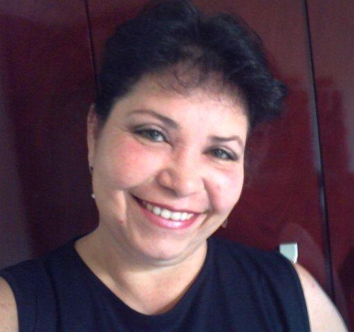 Valéria Araújo