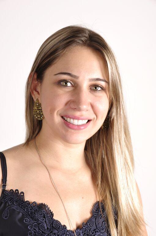 Fernanda Furegatti