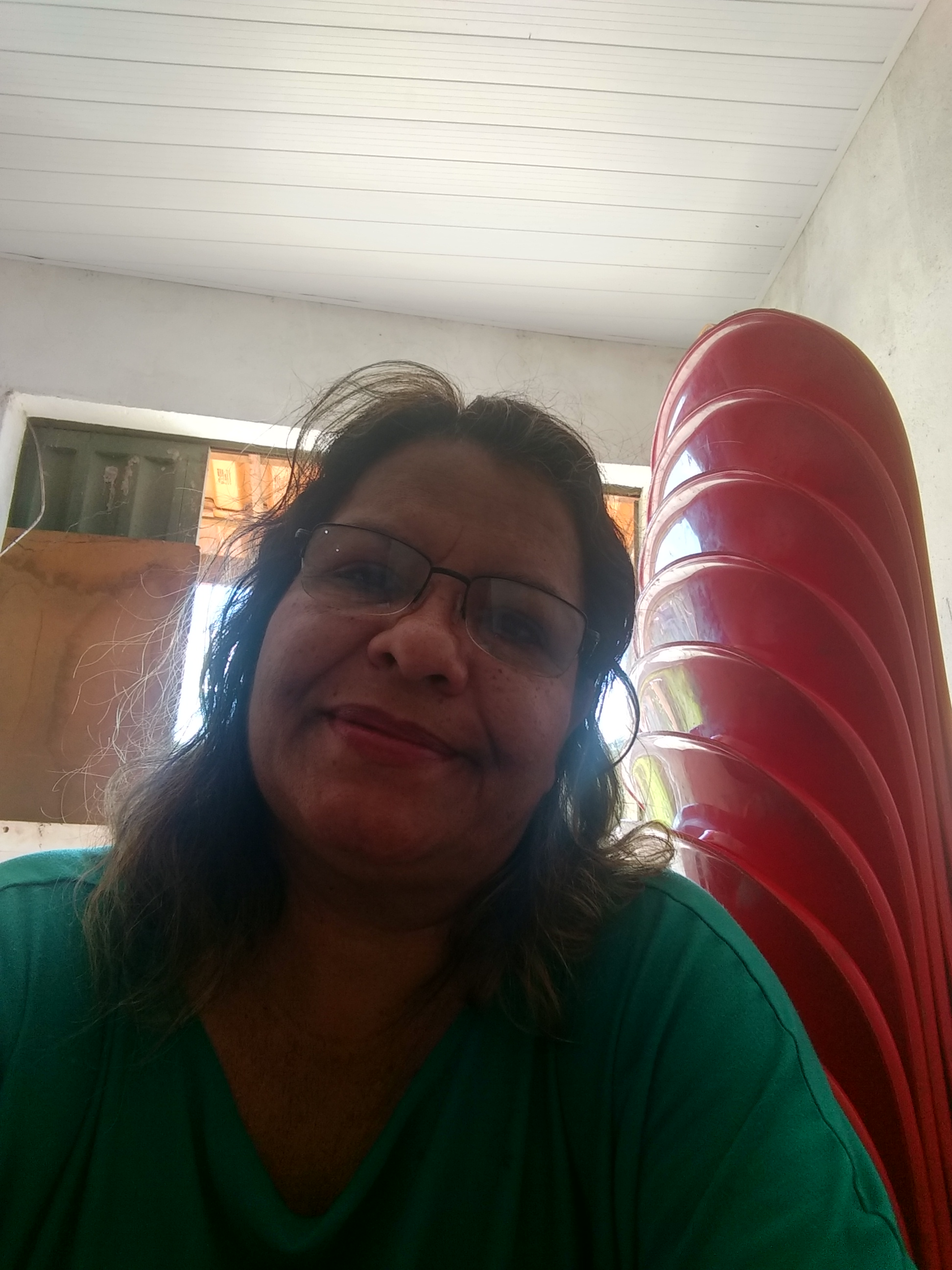 Maria Tânia