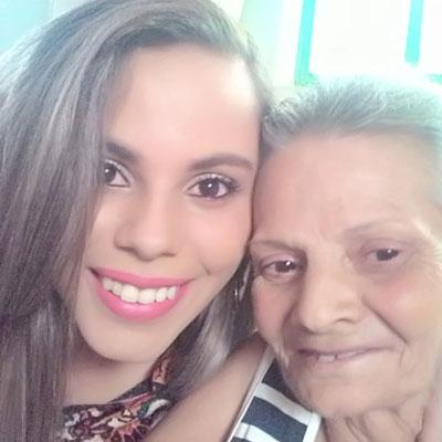 Thayanne Resende Figueira