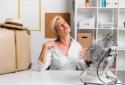 Ondas de calor e menopausa
