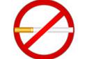 Especial Pare de Fumar