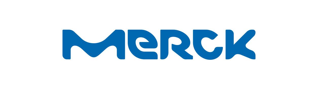 MerckSerono