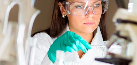 O que são biomarcadores?