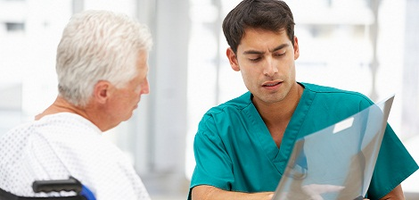 Perguntas para fazer ao médico