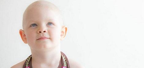 A saúde emocional da criança: como lidar?