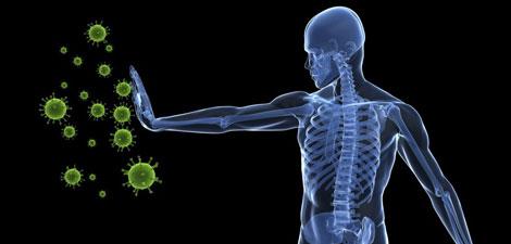 O que é imunoterapia?