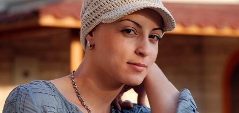 Possíveis efeitos tardios do tratamento do rabdomiossarcoma