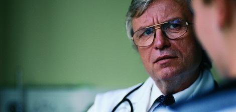 Pergunte ao médico