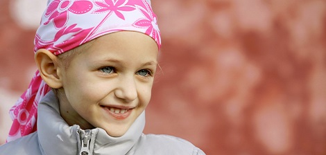O câncer e a saúde emocional da criança: como lidar?