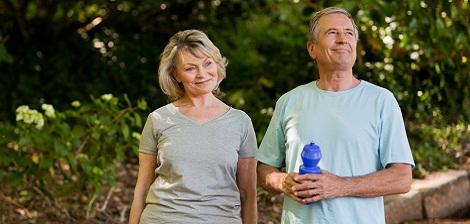 Adote hábitos saudáveis