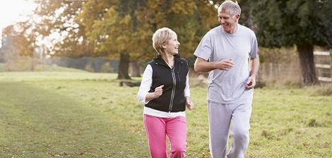 Mudanças no estilo de vida após o Sarcoma de Partes Moles