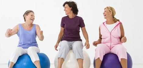 Como se prevenir do c�ncer de ov�rio?