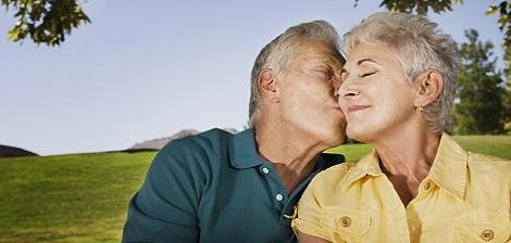 Como o câncer pode afetar sua saúde emocional
