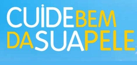 Visite o blog! Conteúdo exclusivo sobre câncer de pele