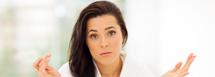 Mitos e Verdades sobre o C�ncer de Colo de �tero e HPV