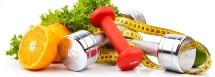 Adoção de hábitos saudáveis