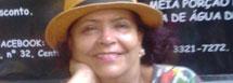 Noelia Paula