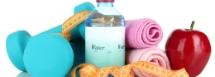 Prevenindo o câncer de rim