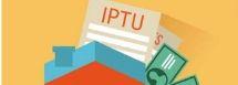 Isenção de IPTU