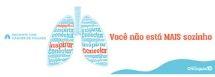 Vivendo com câncer de pulmão