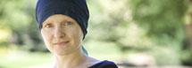 Minha vida pós câncer