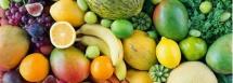 Nutrição para pacientes