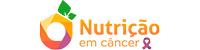 Nutrição em Câncer