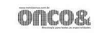 Revista Onco&